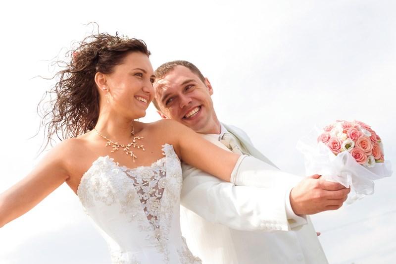 Se marier pourquoi faire?