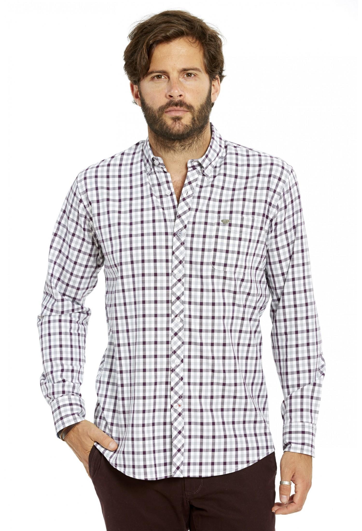 chemise a fleur homme j 39 en ai plusieurs dans mon dressing. Black Bedroom Furniture Sets. Home Design Ideas