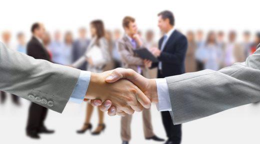 Statutsas.pro, pour renforcer ma culture entrepreneuriale
