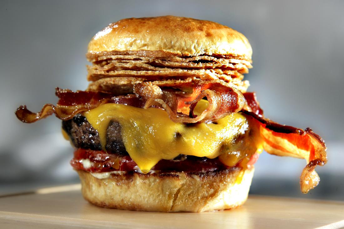 meilleur burger paris j 39 y retournerai. Black Bedroom Furniture Sets. Home Design Ideas