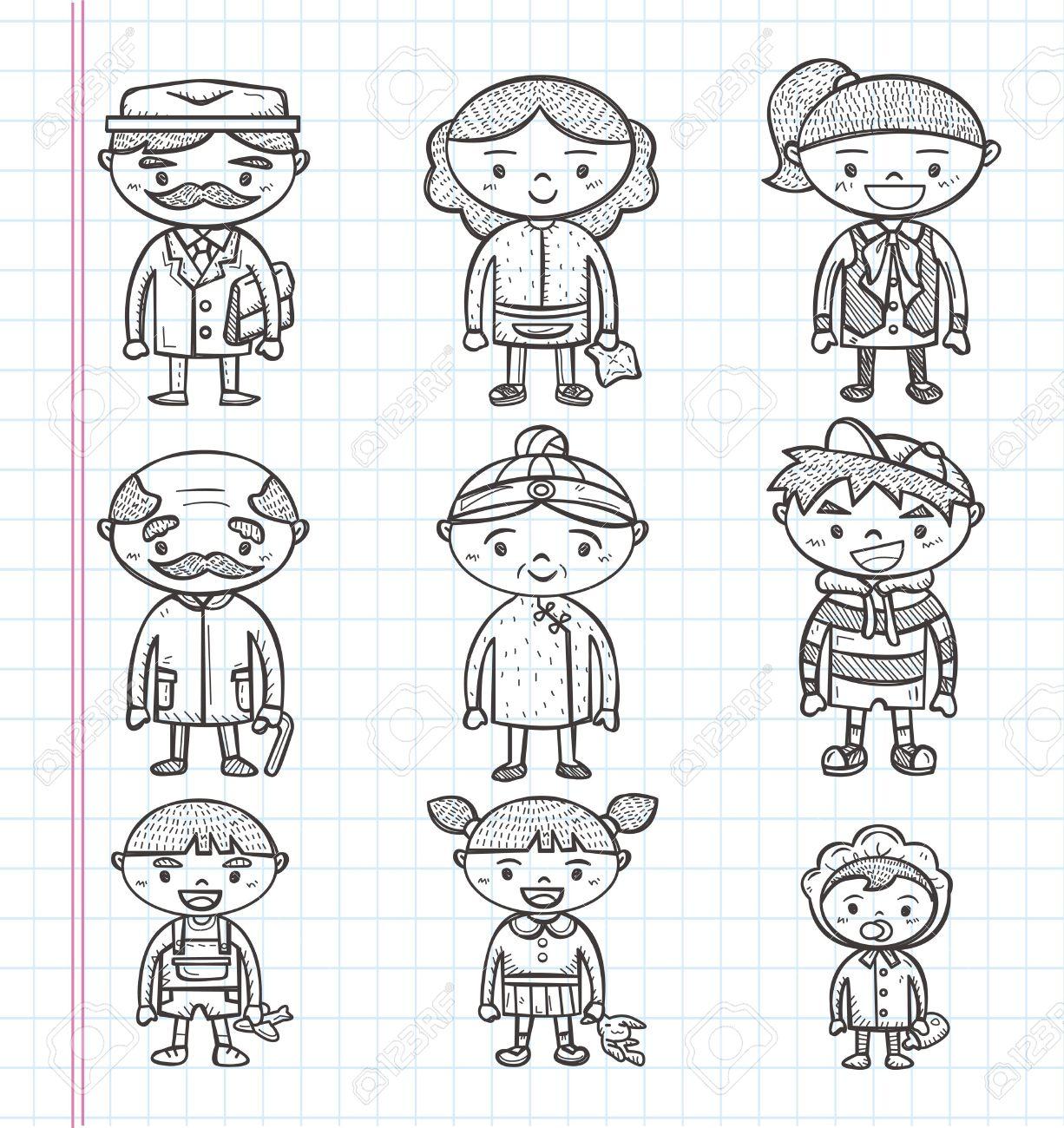 Formation illustrateur : un parcours ciblé jeunesse