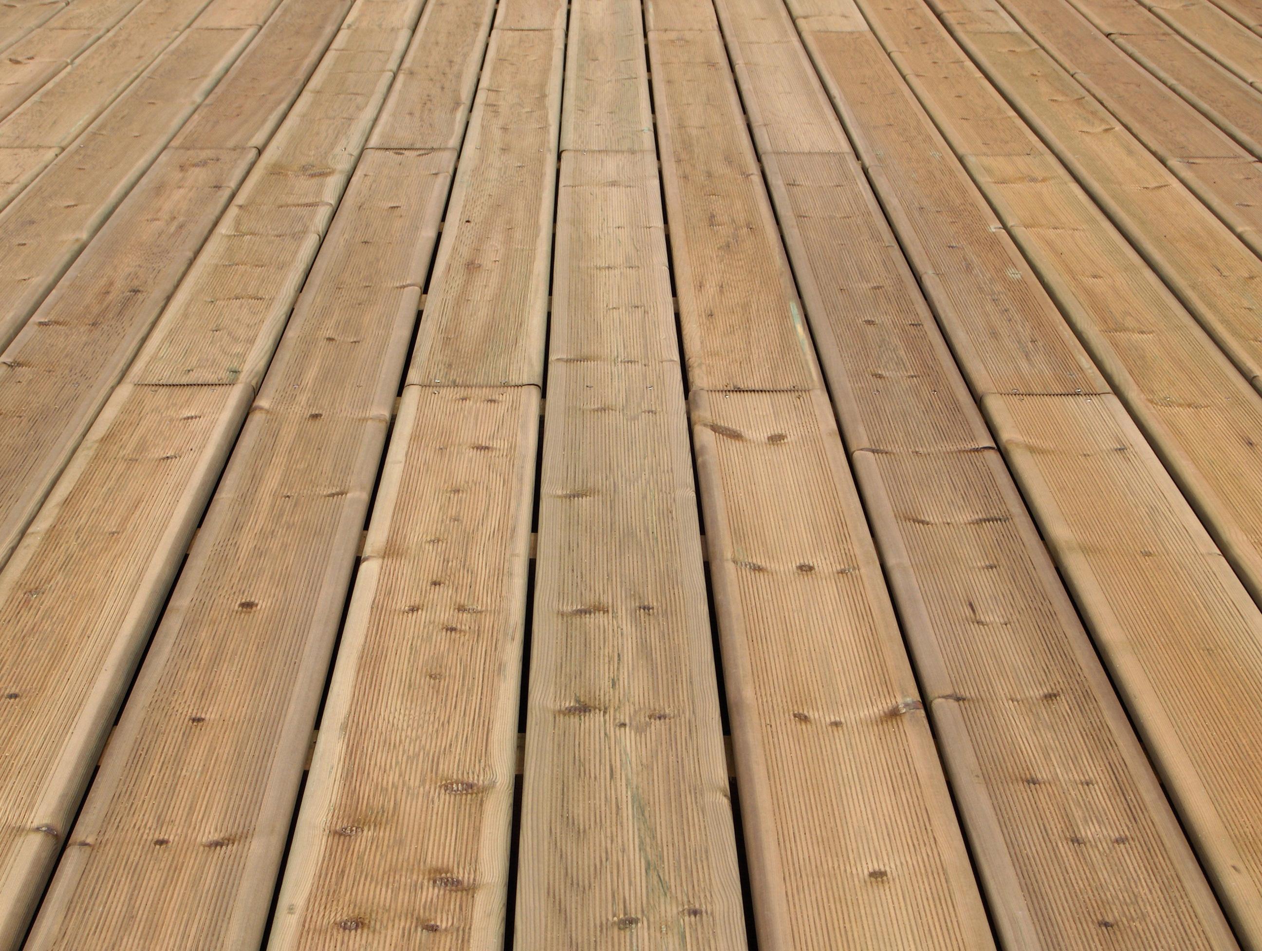 Terrasse bois exterieur prix 28 images lames de for Terrasse exterieur bois