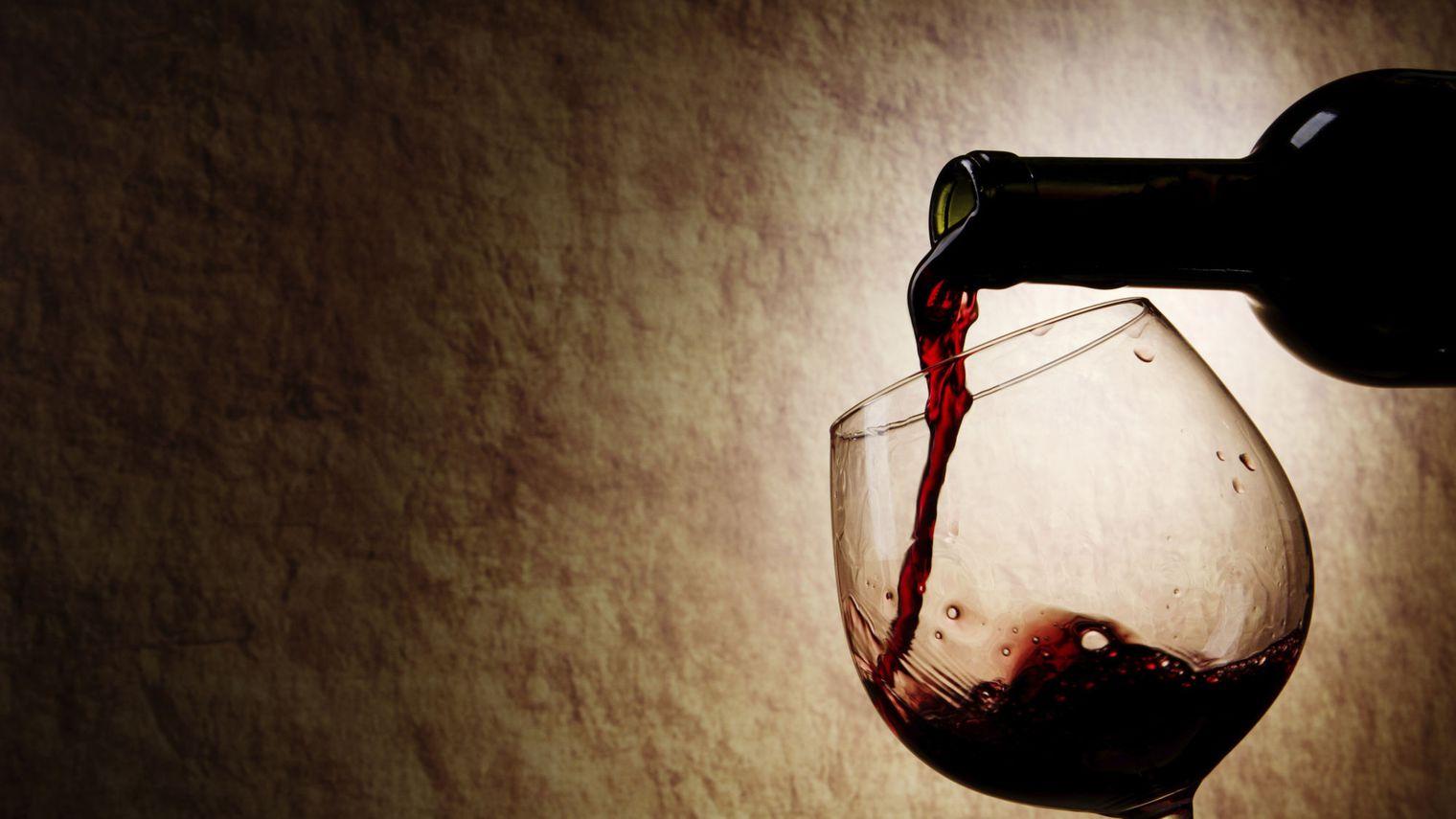 Vin Margaux : un bijou de la région bordelaise
