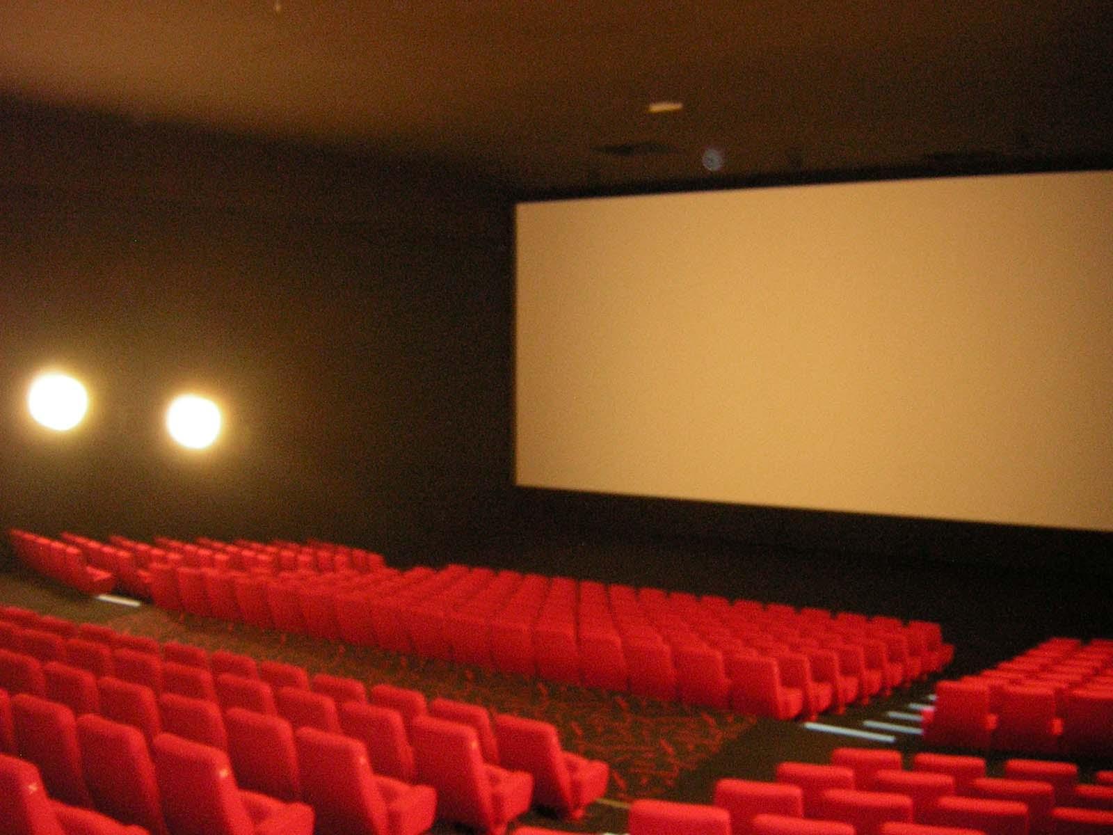 Ecole de cinema, un bon choix de formation