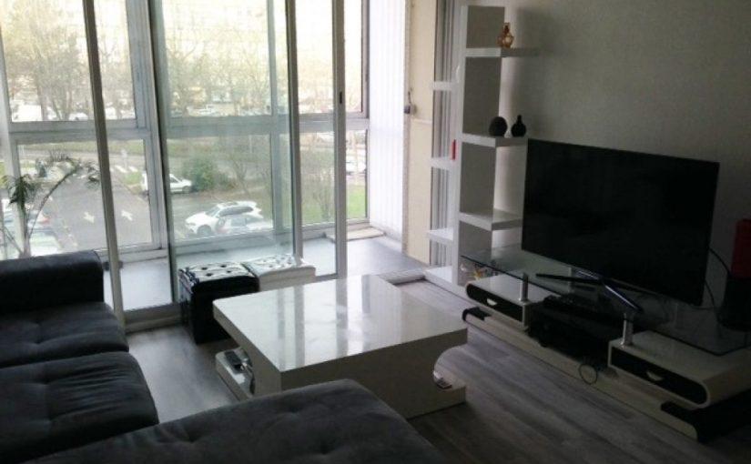 Achat appartement bordeaux comment bien choisir for Bordeaux appartement achat