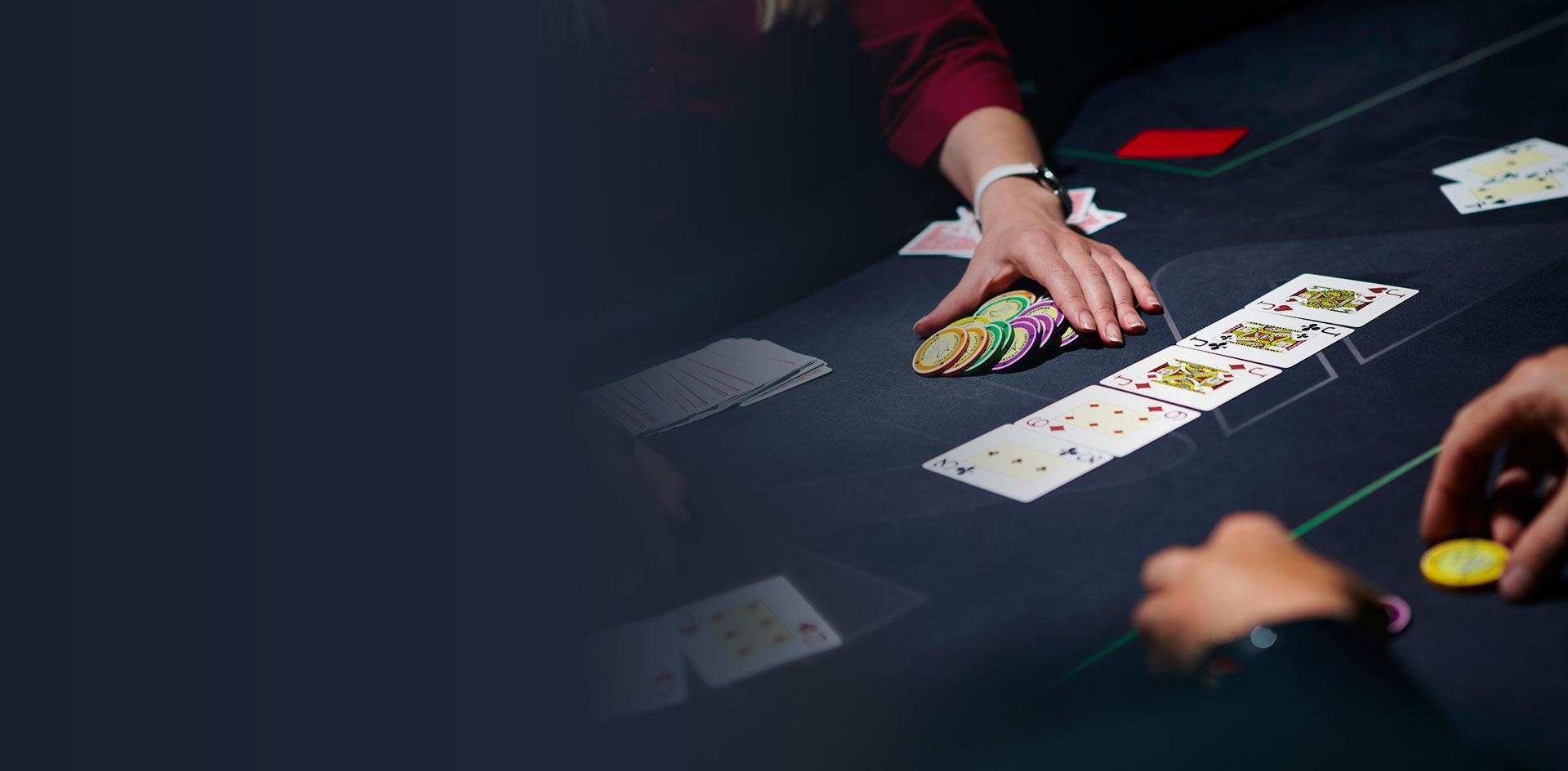 Les casino en ligne et leurs belles perspectives