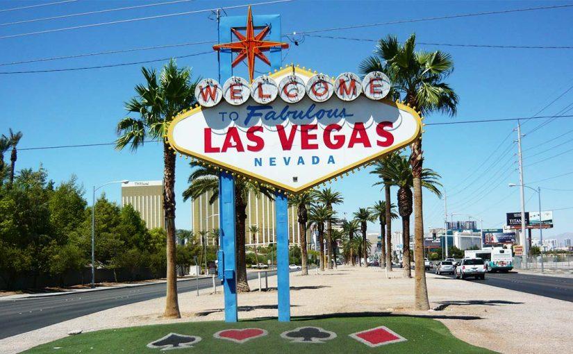 Jeux casino : un monde qui donne envie