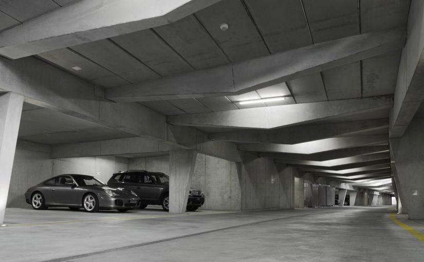 Location parking Montpellier : les avantages