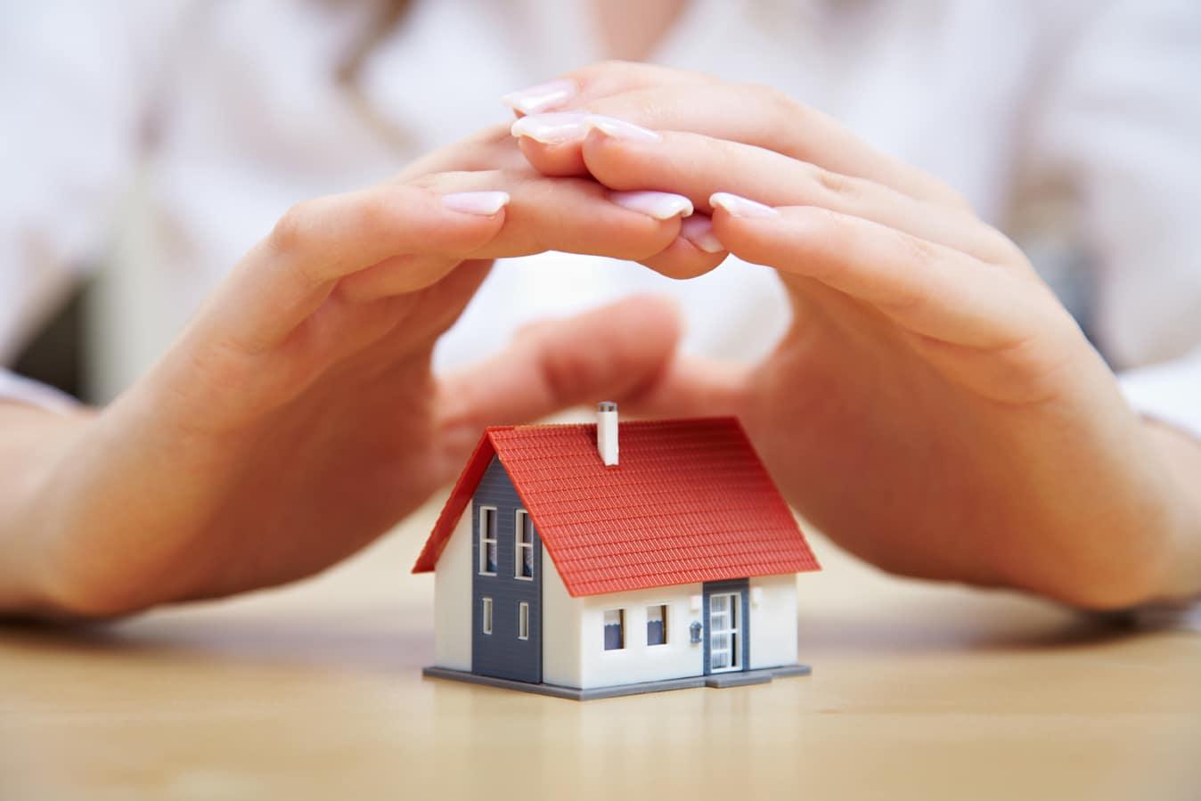 Comparaison de taux immobilier sur internet