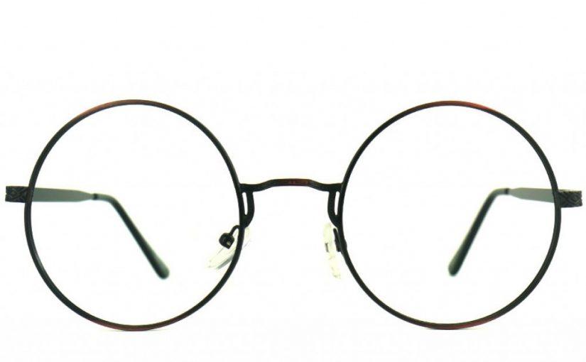 lunettes trouver ses lunettes de soleil. Black Bedroom Furniture Sets. Home Design Ideas