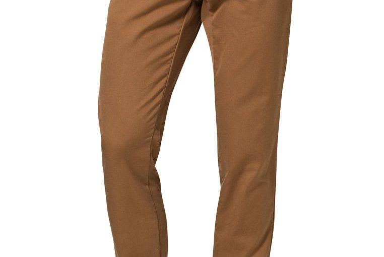 Chino : un pantalon à la fois chic et décontracté qu'il faut avoir dans sa garde-robe