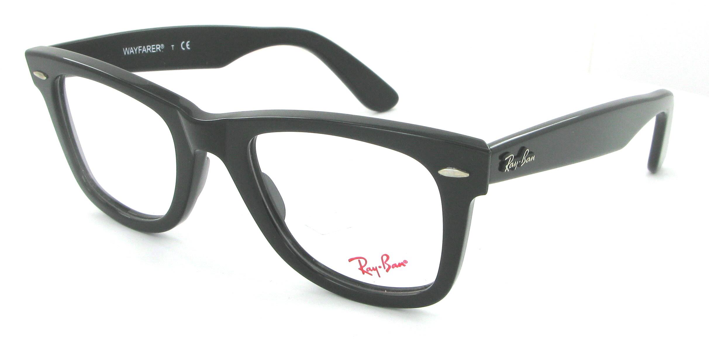 Lunettes : vouloir porter des lunettes