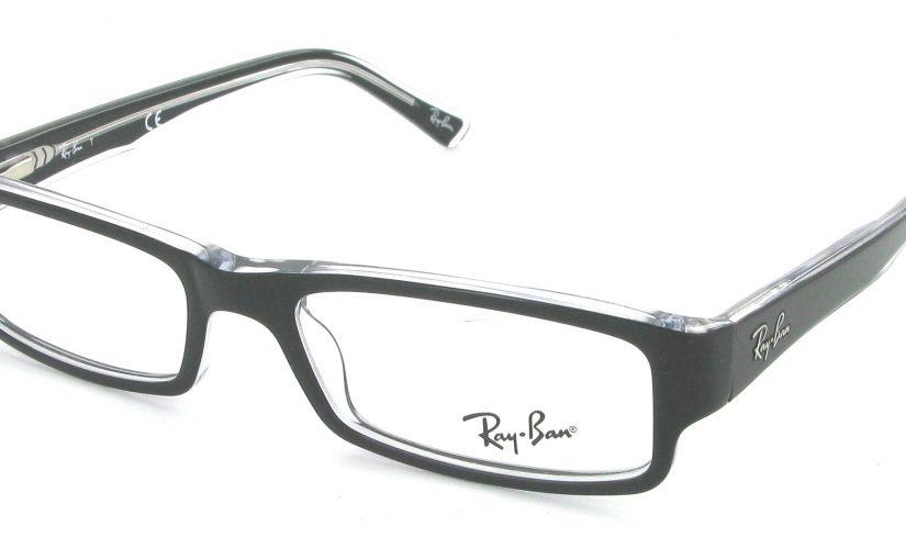 Lunette de vue : pour être chic en lunette de vue