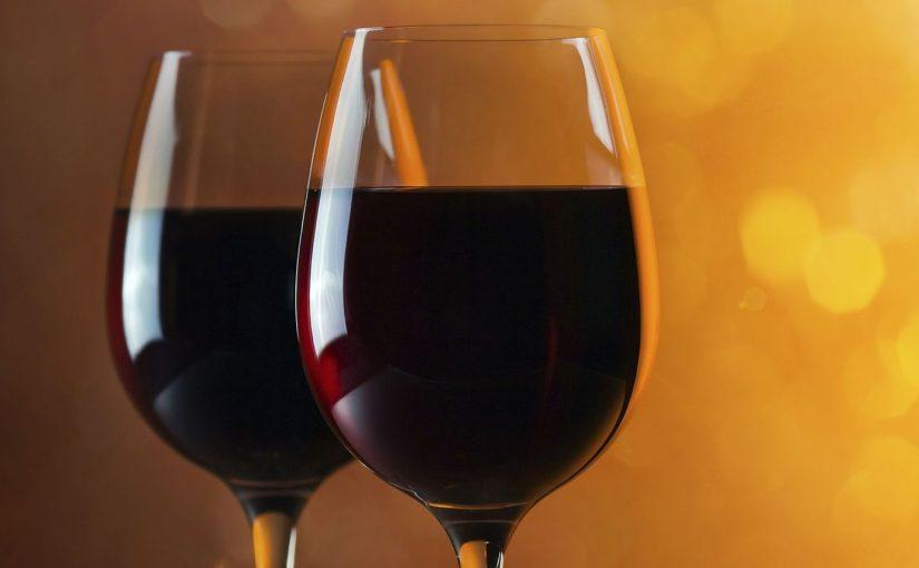 Cave à vin: pourquoi en disposer?