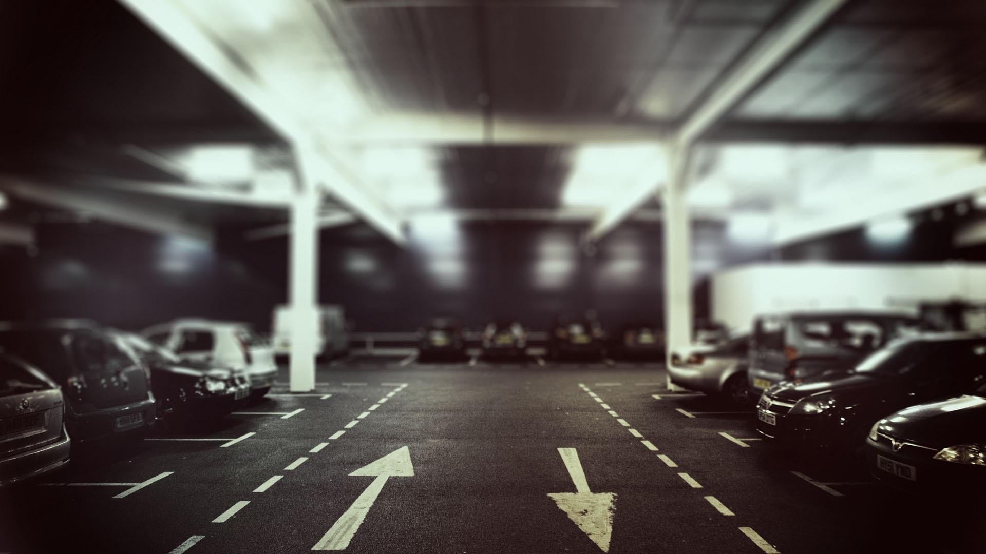 Mieux s'informer sur la location parking Toulouse