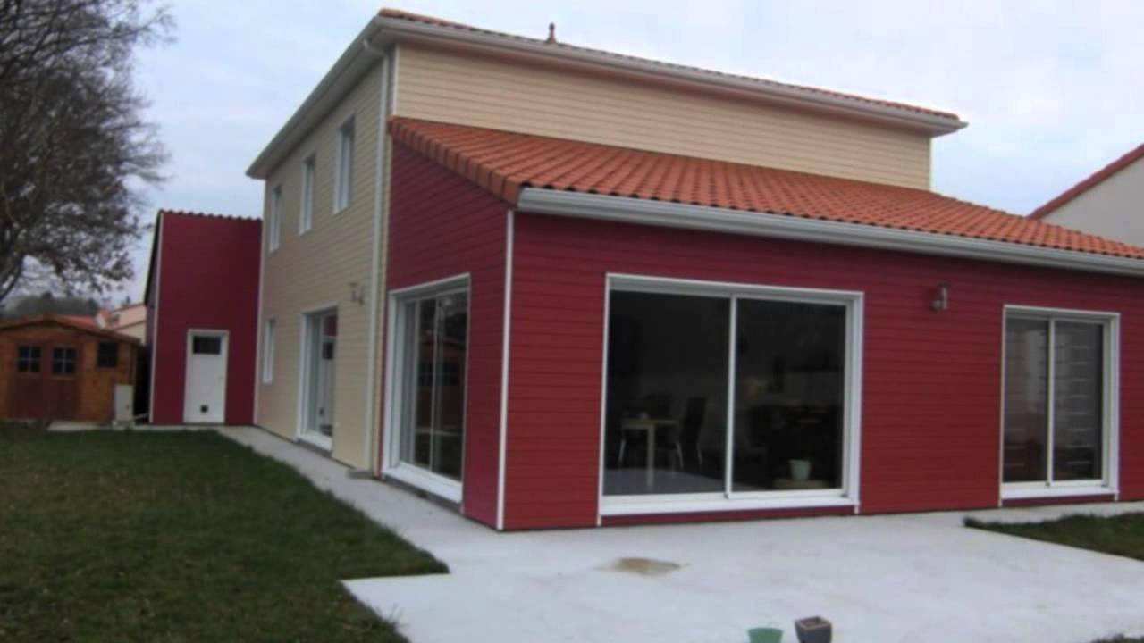 Maison à vendre : Le point sur les essentiels de la méthode du home staging