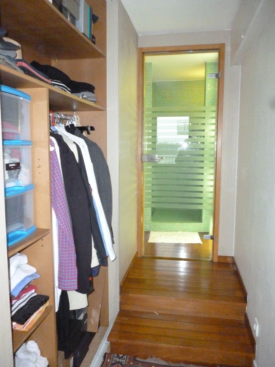 location appartement nancy des l ments v rifier. Black Bedroom Furniture Sets. Home Design Ideas