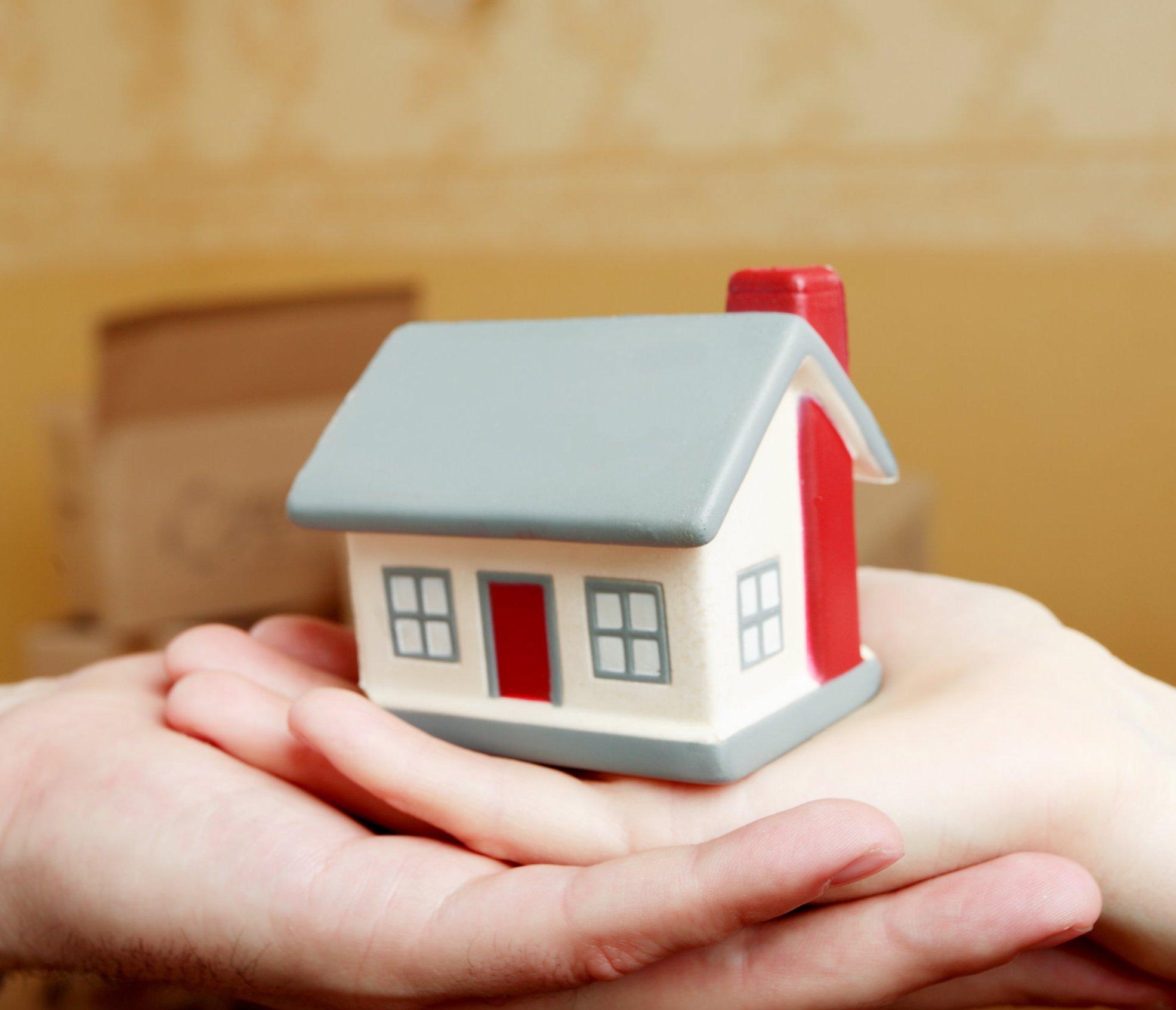 Achat immobilier : Mes recommandations pour collaborer avec une agence immobilière pour votre achat
