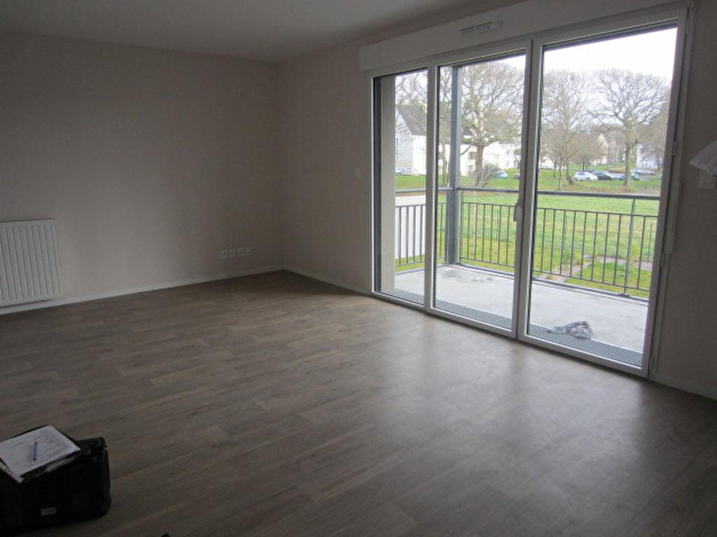 Appartement à vendre : soyez diffusé et vu