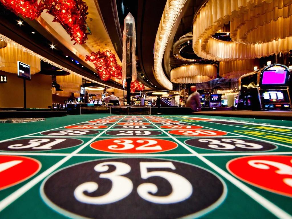 Casino en ligne : Se former pour progresser