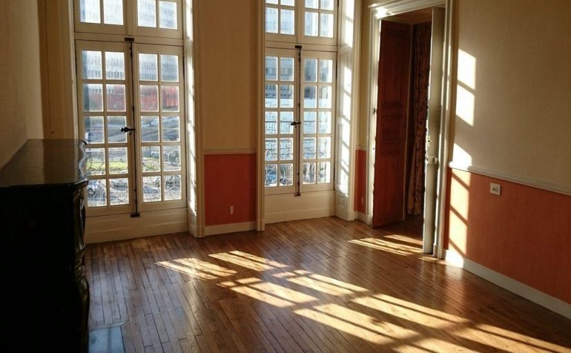 appartement vendre publiez vos annonces. Black Bedroom Furniture Sets. Home Design Ideas