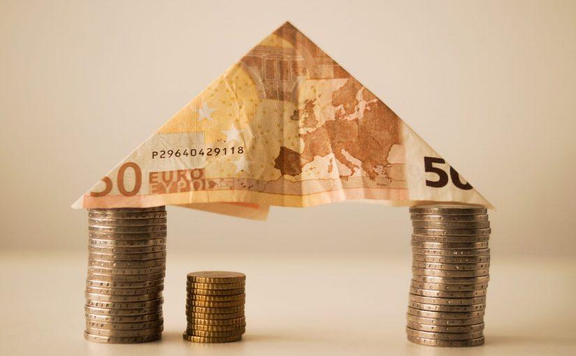 L'assurance de crédit immobilier depuis la loi Hamon