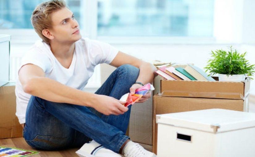 Comment trouver un logement rapidement ?