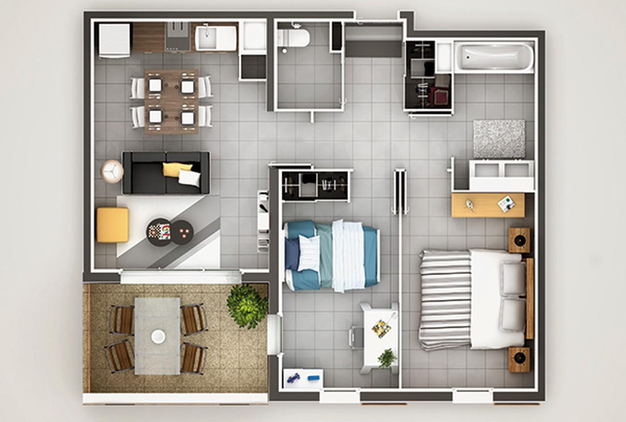 Immobilier neuf Nantes : quels sont les avantages de cet achat ?