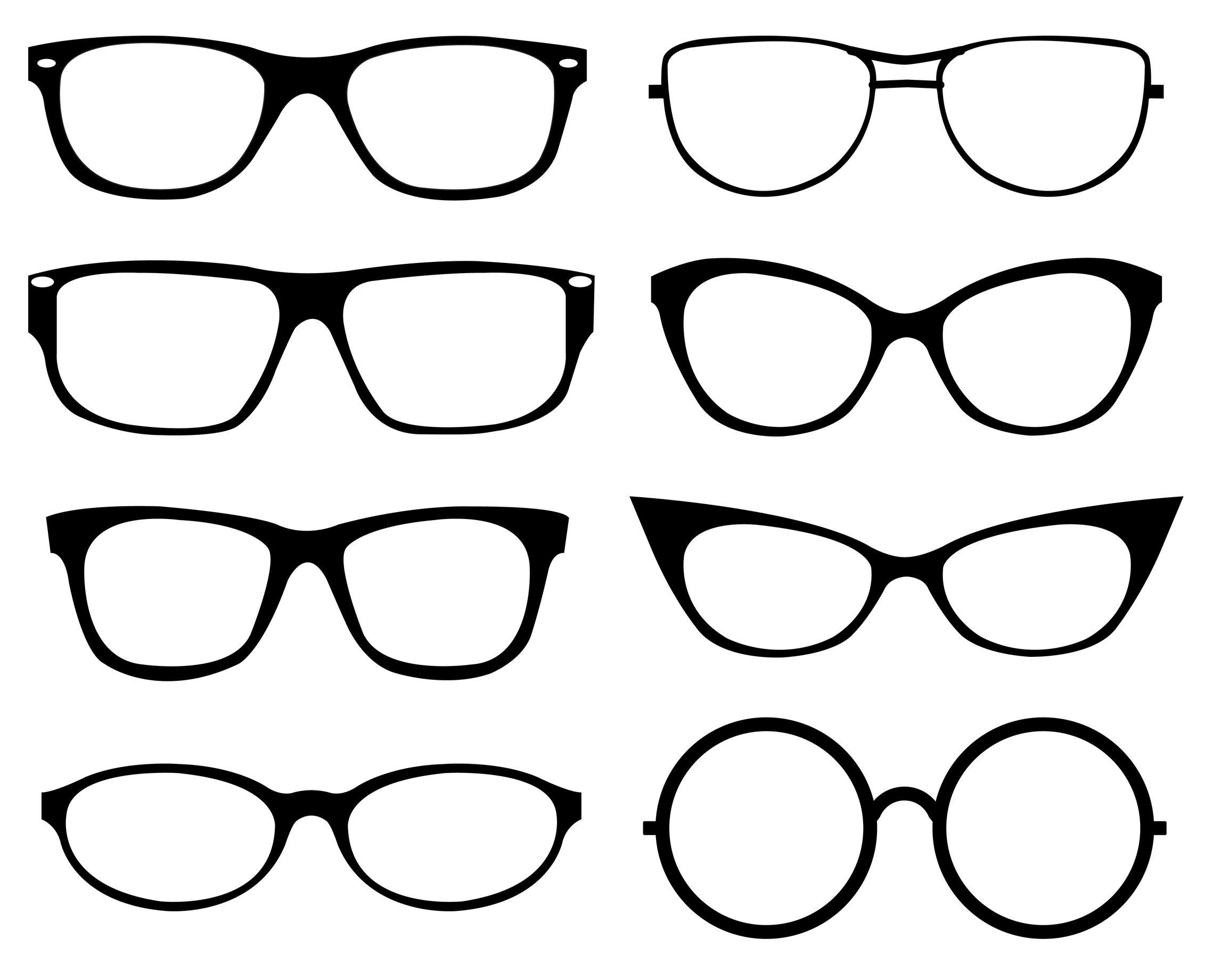 Protéger ses yeux avec des lunettes de soleil